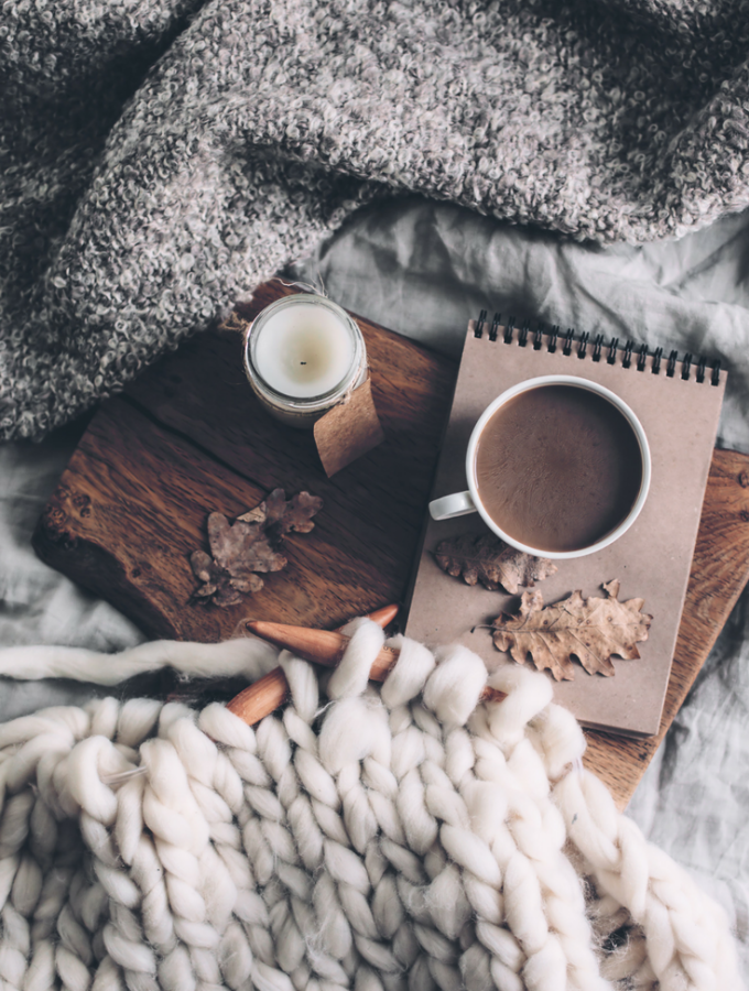 How to Hygge: The Benefits of Living a Cozy Life